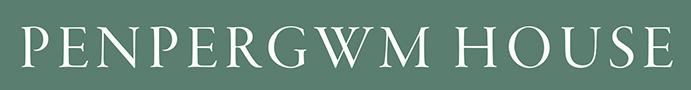 Penpergwm House Residential Care Home